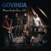 Play & Download Momentaufnahmen by Govinda | Napster