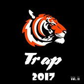 Play & Download Trap 2017 Vol. II by Various Artists | Napster