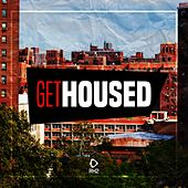 Get Housed by Various Artists