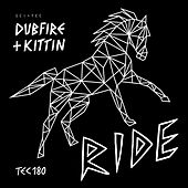 Ride (Remixes) by Dubfire