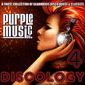 Discology 4 by Various Artists