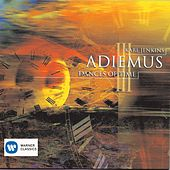 Play & Download Adiemus III: Dances Of Time by Adiemus | Napster