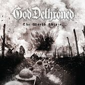 Play & Download On the Wrong Side of the Wire by God Dethroned | Napster