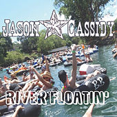 Play & Download Floatin' by Jason Cassidy | Napster