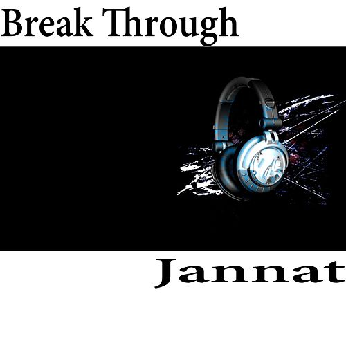 Break Through de Jannat
