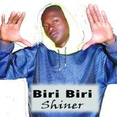 Biri Biri by Shiner