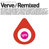 The Complete Verve Remixed (Deluxe Edition) von Various Artists