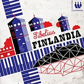 Play & Download Finlandia by Various Artists | Napster