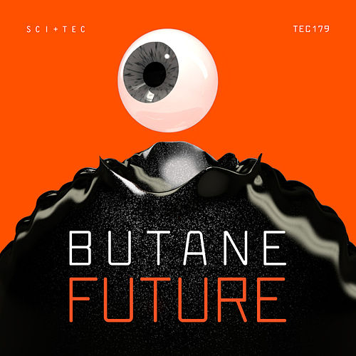 Play & Download Future EP by Luciano | Napster