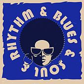 Play & Download Rhythm & Blues & Soul by Various Artists | Napster