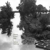 Play & Download Wallins Creek Girls by Bonnie