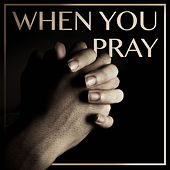 When You Pray by Various Artists