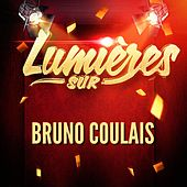 Play & Download Lumières sur Bruno Coulais by Various Artists | Napster