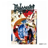 Play & Download Pentagram by Pentagram | Napster