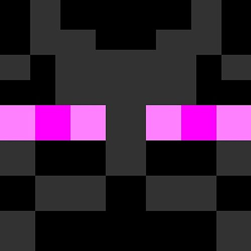 Play & Download Enderman Rap by Dan Bull | Napster