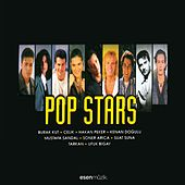 Play & Download Pop Stars by Various Artists | Napster
