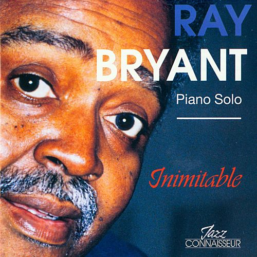 Ray Bryant Trio - Plays The Complete Little Susie