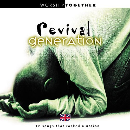 Play & Download Revival Generation: 12... by Various Artists | Napster