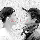 Play & Download Boyhood by Gus | Napster