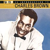 An Introduction To Charles Brown by Charles Brown