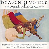 Heavenly Voices An Irish Celebration by Various Artists