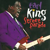 Street Parade by Earl King