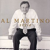 Play & Download Style by Al Martino | Napster