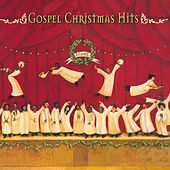 Gospel Christmas Hits by Various Artists