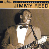 An Introduction To Jimmy Reed by Jimmy Reed