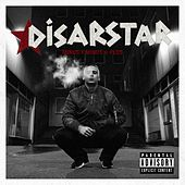 MINUS x MINUS = PLUS (Deluxe Edition) by Disarstar