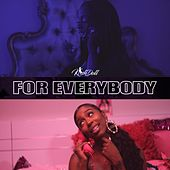 Play & Download For Everbody by Kash Doll | Napster