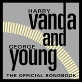 Vanda and Young: the Official Songbook by Various Artists
