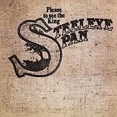 Please to See the King by Steeleye Span