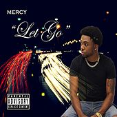 Let Go by Mercy