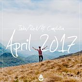 Indie / Rock / Alt Compilation - April 2017 by Various Artists