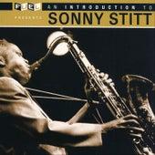 An Introduction To Sonny Stitt by Sonny Stitt