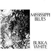 Bukka White Revisited by Bukka White