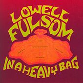 In A Heavy Bag by Lowell Fulson