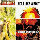 Holt Like A Bolt by John Holt