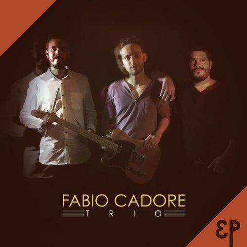 Fabio Cadore Trio de Fabio Cadore