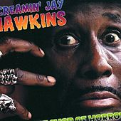 Play & Download My Little Shop Of Horrors by Screamin' Jay Hawkins | Napster