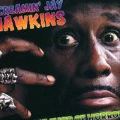 My Little Shop Of Horrors by Screamin' Jay Hawkins