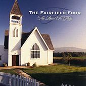 Play & Download The Road To Glory by The Fairfield Four | Napster