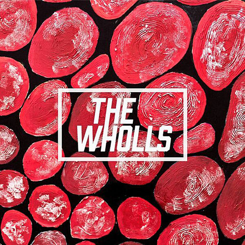 Roll Out von The Wholls