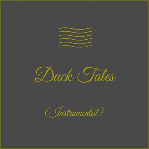 Duck Tales (Instrumental) de Club Unicorn