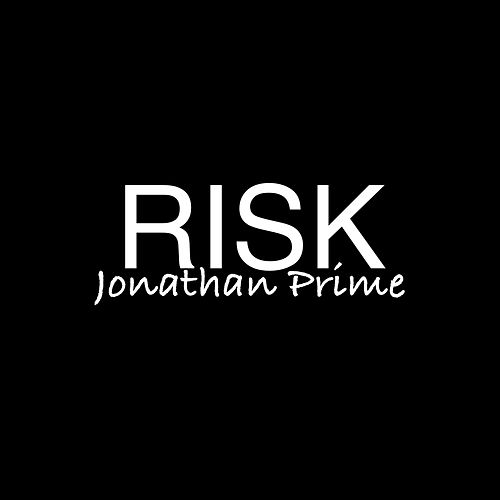 Drive by Jonathan Prime