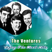 Enjoy the Best Hits by The Ventures