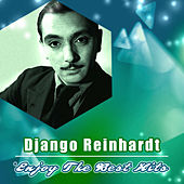 Enjoy the Best Hits von Django Reinhardt
