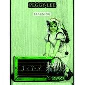 Learning de Peggy Lee