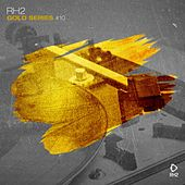 Play & Download Rh2 Gold Series, Vol. 10 by Various Artists | Napster